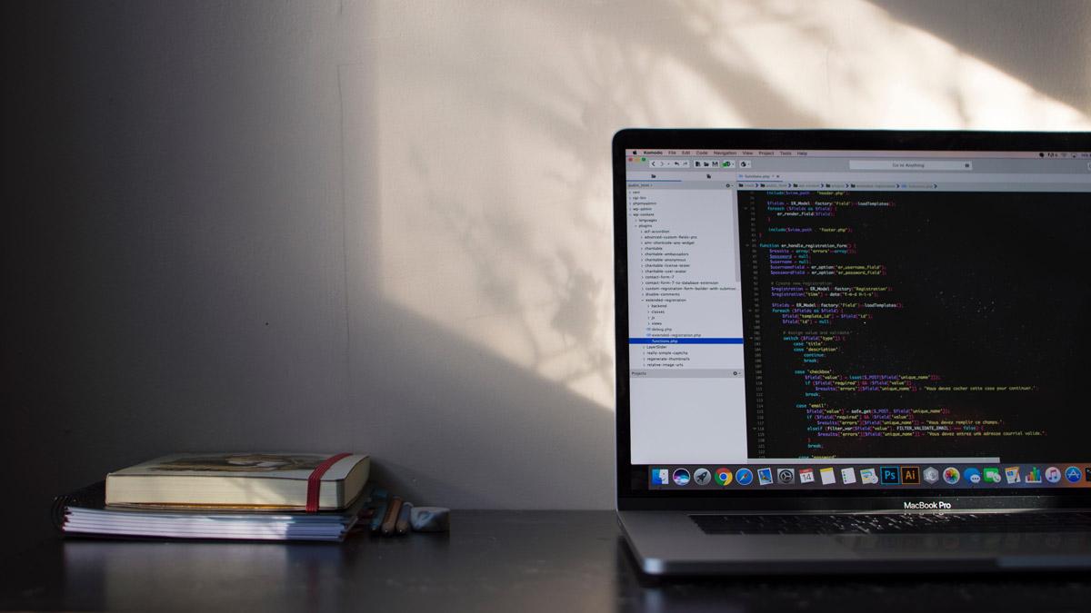 Vuoi realizzare il tuo sito web? 10 cose che dovresti pretendere