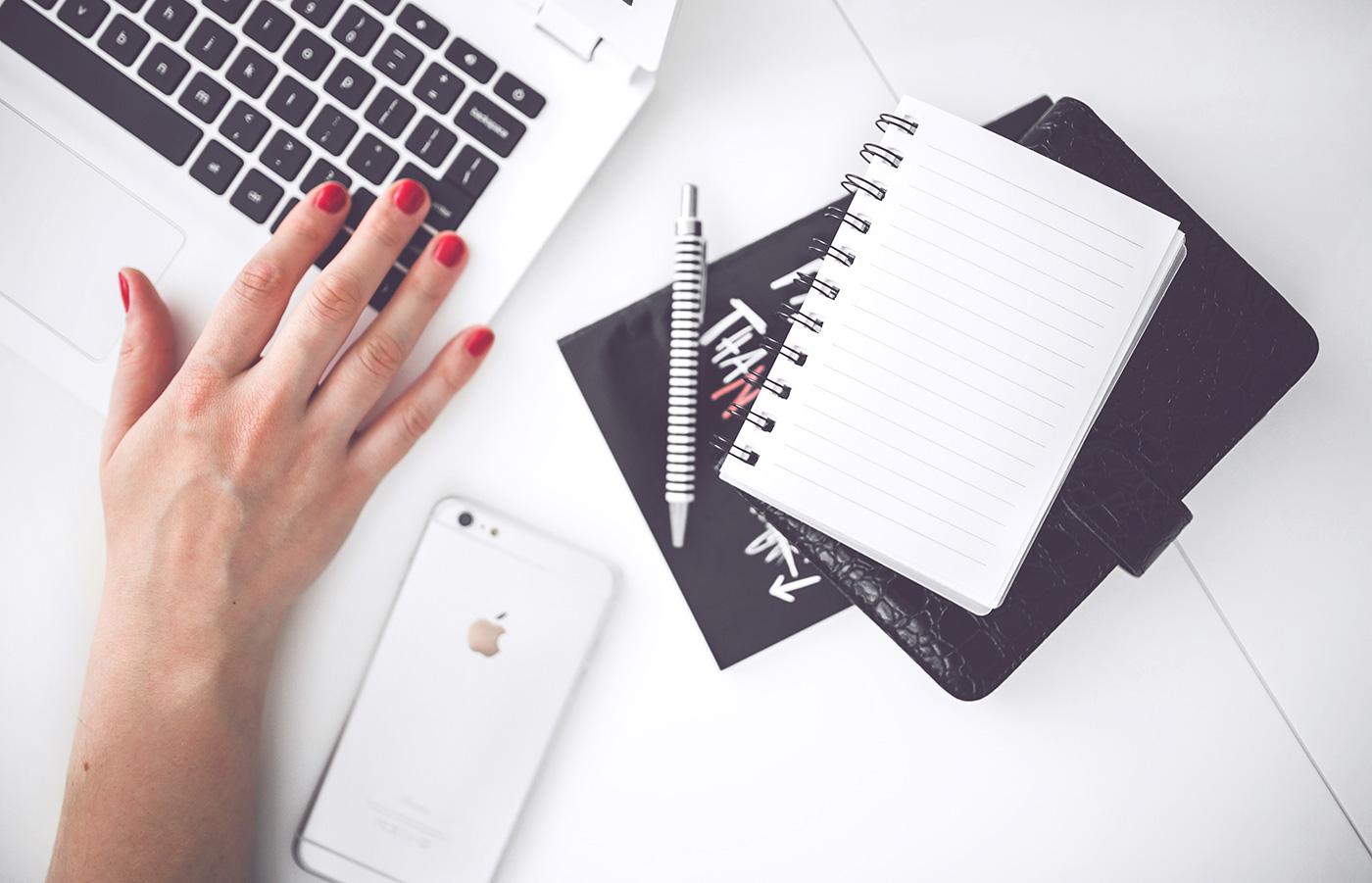 Customer Care per i freelance: 5 cose che ho imparato lavorando in un Call Center