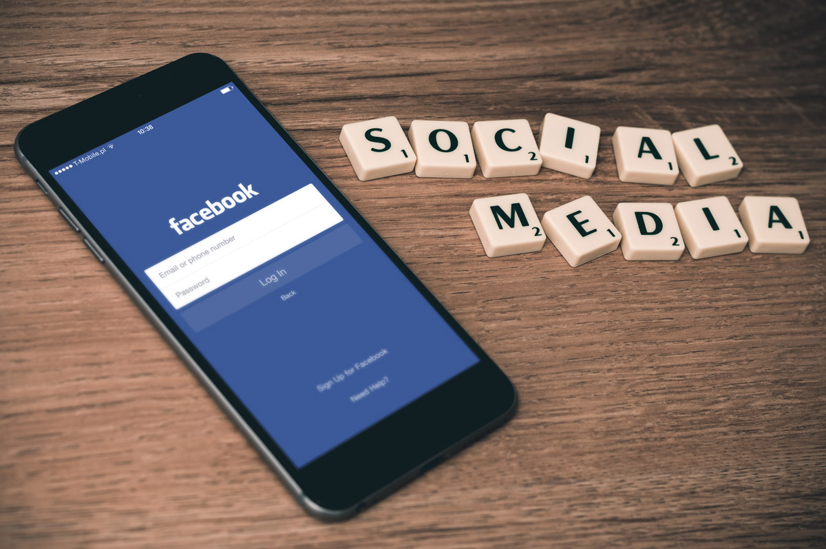 5 strumenti per Social Media Manager