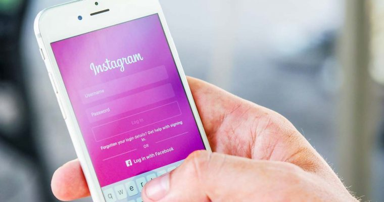 Instagram: per i business la possibilità di programmare i post