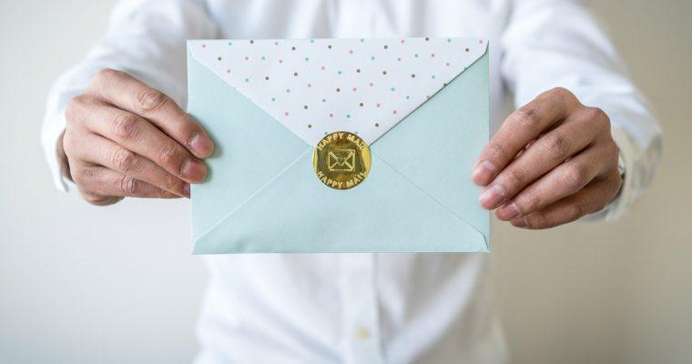 Come scegliere la giusta piattaforma per inviare le tue newsletter