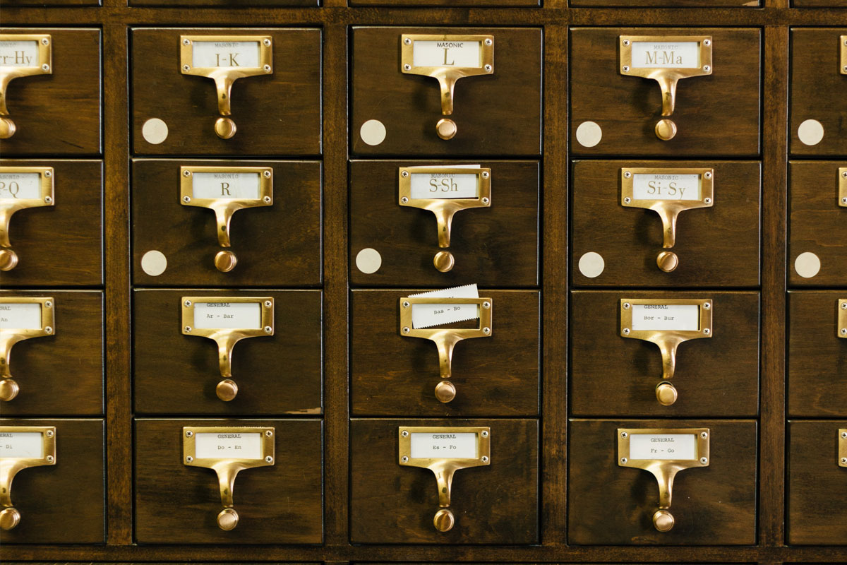 5 strumenti indispensabili per organizzare idee e progetti