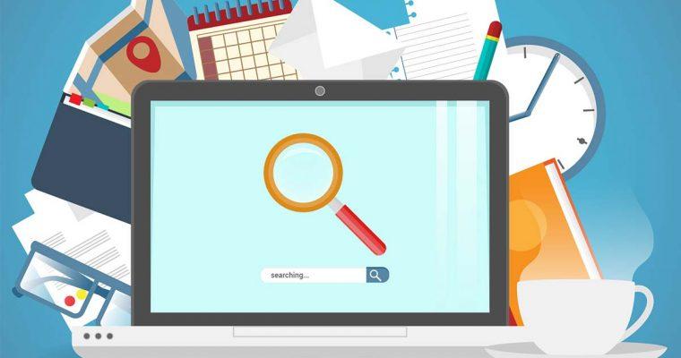 SEO per principianti: guida per ottimizzare i tuoi contenuti