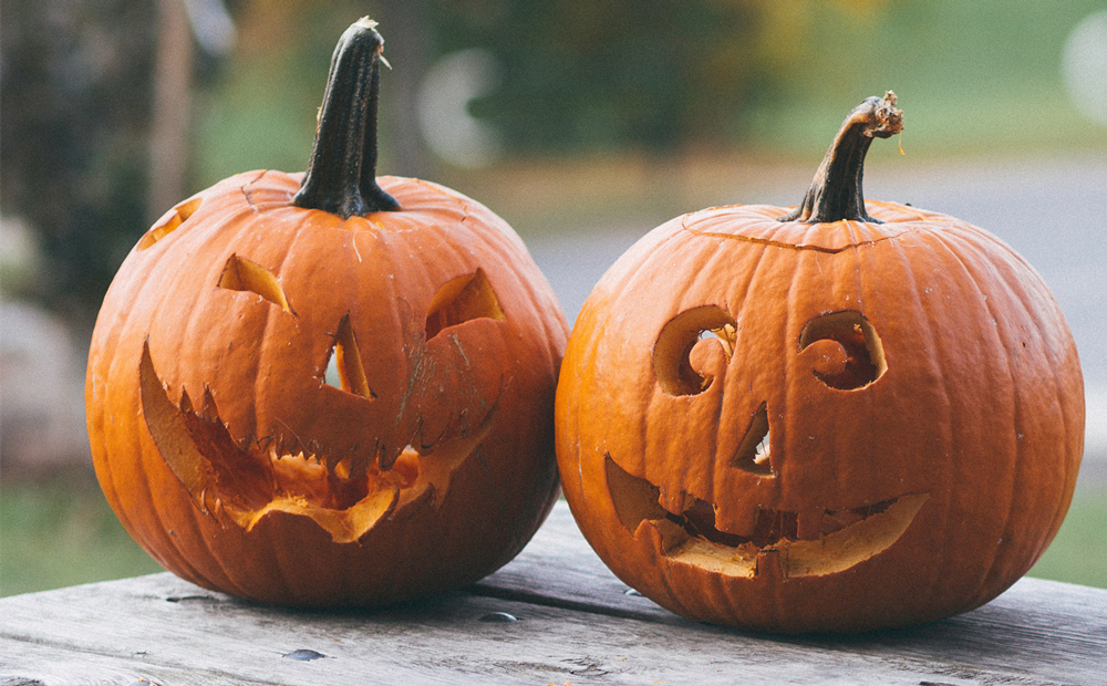 Halloween e il digital marketing 1: sei sicuro di farlo bene?
