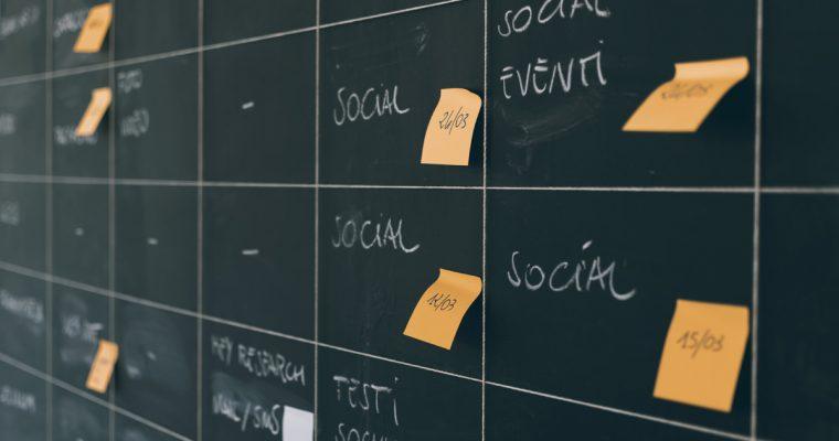 5 consigli per migliorare la comunicazione del tuo brand