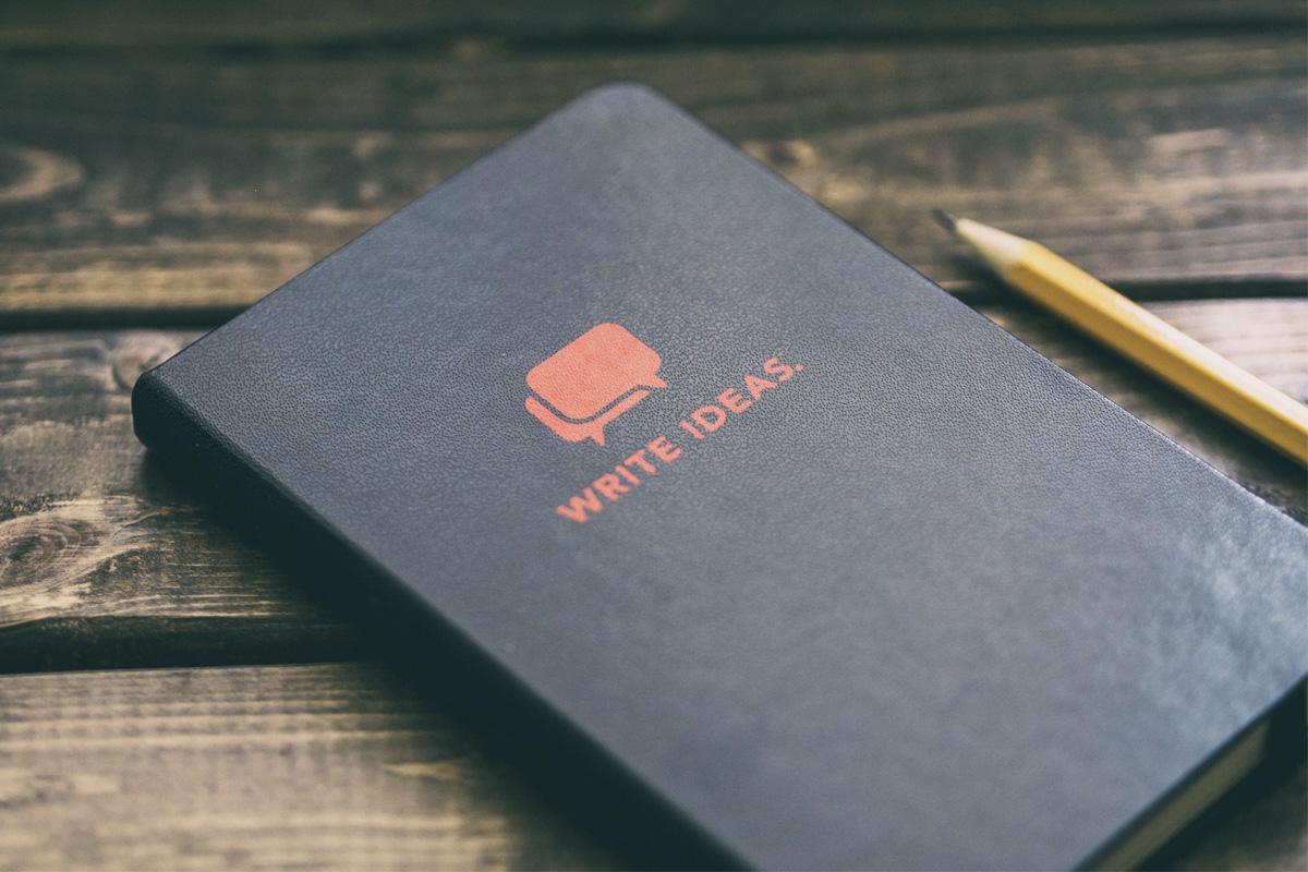5 consigli per trovare ispirazione quando non sai cosa scrivere