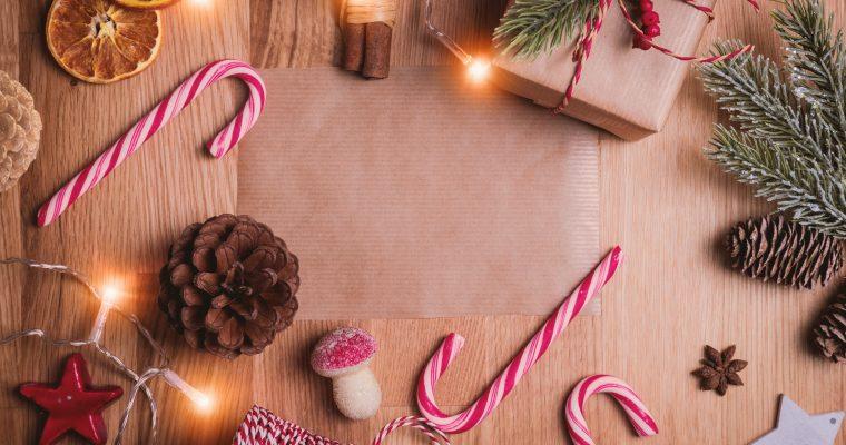 Digital Strategy di Natale: non facciamoci trovare impreparati!
